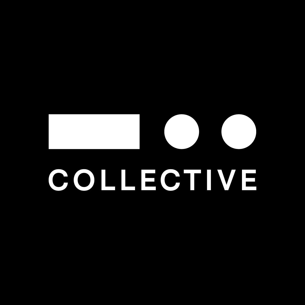delta-collective-logo-mark